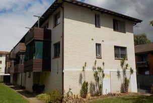 44/64 Putland Street, St Marys, NSW 2760
