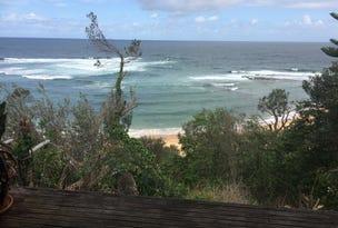 60 Kalakau Avenue, Forresters Beach, NSW 2260