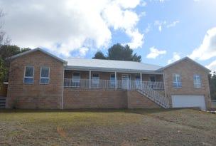 2422 Nangar Road, Eugowra, NSW 2806