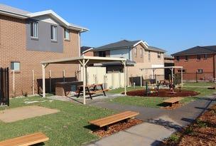 10 Waite Street, Kellyville Ridge, NSW 2155