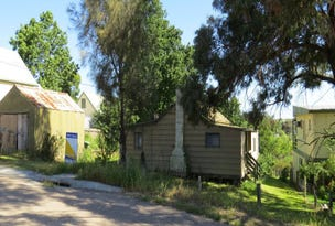 23 School Road, Swan Reach, Vic 3903