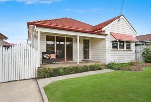 1 Copeland Street, Lambton, NSW 2299