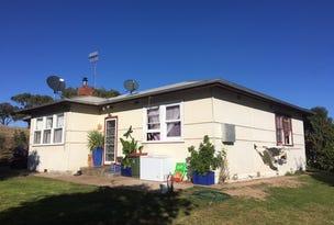 341 Poona Lane, Coulta, SA 5607