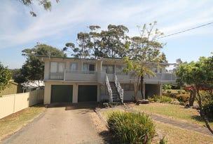 7 Princes Highway, Ulladulla, NSW 2539