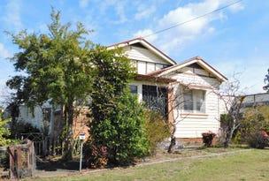 10 Hampden Street, Kurri Kurri, NSW 2327