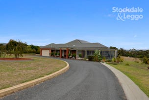 34 Mount View Court, Hazelwood North, Vic 3840