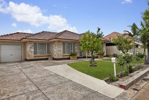 26 Bignell Street, Richmond, SA 5033