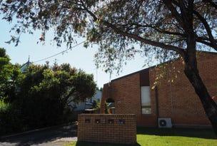 2/36 Cumberland Street, Cessnock, NSW 2325