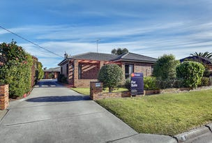 1/9 Clarkes Road, Lakes Entrance, Vic 3909