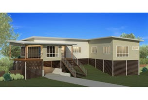 Lot 10 Sypher Drive, Inverness, Yeppoon, Qld 4703