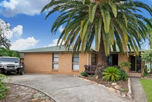 7 Etna Place, Bossley Park, NSW 2176