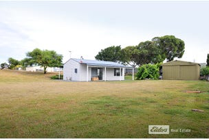 21-23 Thompson Road, Robe, SA 5276