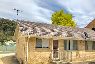 3/14 Redgate Street, Lithgow, NSW 2790