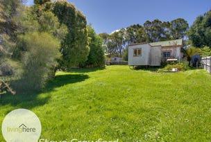 59 Leam Road, Hillwood, Tas 7252