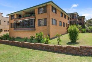 5/13 'Atherton Court' Morgo Street, Urunga, NSW 2455