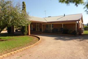 48 Field Road, Parkes, NSW 2870