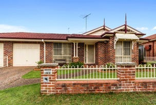 50B Sanderling Street, Hinchinbrook, NSW 2168