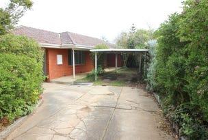 122 Wimbledon Avenue, Mount Eliza, Vic 3930