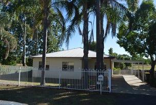186 Lower Miller St, Gilgandra, NSW 2827