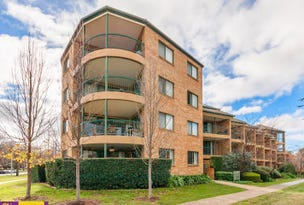 39/17 Oxley Street, Griffith, ACT 2603