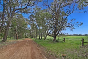 Lot 3121 Rowe Road, Witchcliffe, WA 6286