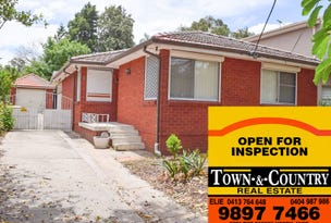 9 Robertson St, Guildford West, NSW 2161