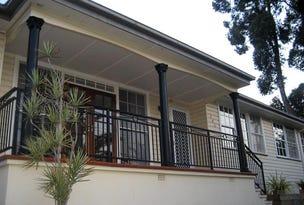 153 Morgan Street, Merewether, NSW 2291