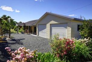 74 Bullocky Way, Failford, NSW 2430