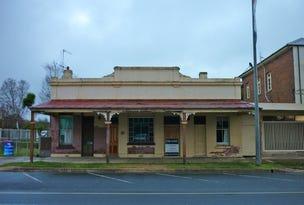 51 Adelaide Street, Blayney, NSW 2799