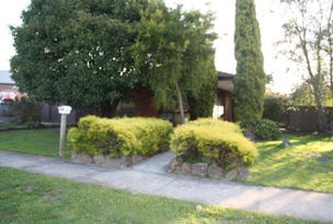 3 Barooga Crescent, Churchill, Vic 3842