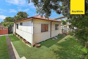 62 Henry Lawson Drive, Peakhurst, NSW 2210