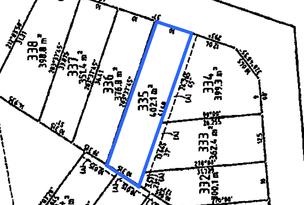 335 - 1895 Camden Valley Way, Horningsea Park, NSW 2171