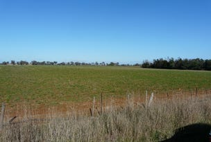 Lot 4, Vickers Road, Nagambie, Vic 3608