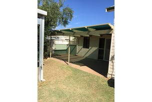 2/245 Oxide Street, Broken Hill, NSW 2880