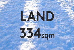 24 Big Muster Drive, Dinner Plain, Vic 3898