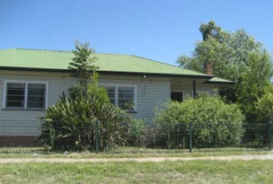 2/30 John Street, Singleton, NSW 2330