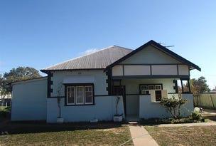 47 Menindee Street, Menindee, NSW 2879