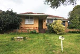 Lot 90, No.6 Woodlands Road, Athelstone, SA 5076