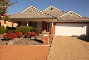 18 Norman Fisher Circuit, Bruce, ACT 2617