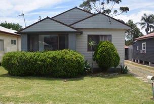 59 Prince Street, Waratah, NSW 2298