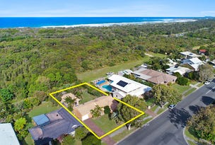 41 Ti Tree Avenue, Bogangar, NSW 2488