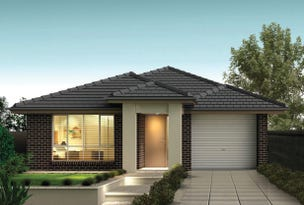 Lot 142  Burnlea Parade 'Blakes Crossing', Blakeview, SA 5114