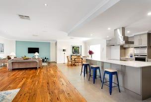 128 Swanbourne Street, Fremantle, WA 6160