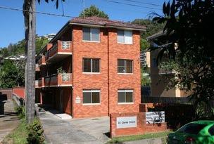 7/22 Clarke Street, Narrabeen, NSW 2101