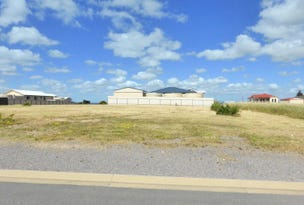 Lot 76, 7 Reef Crescent, Point Turton, SA 5575