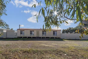 21 Tatura Avenue, Two Wells, SA 5501