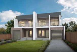 Lot 59 & 60/66 Harrington Street, Cabramatta West, NSW 2166