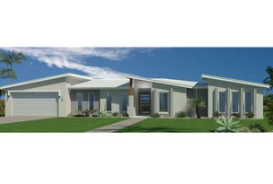 Lot 2 Stockman Drive, Bright, Vic 3741