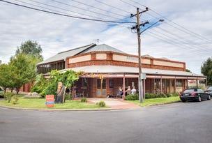 6 - 8 Adelaide Street, Wentworth, NSW 2648