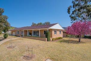 2 Redbank Road, Mudgee, NSW 2850